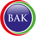 BAK Bookkeeping | Expert Services for Small Businesses